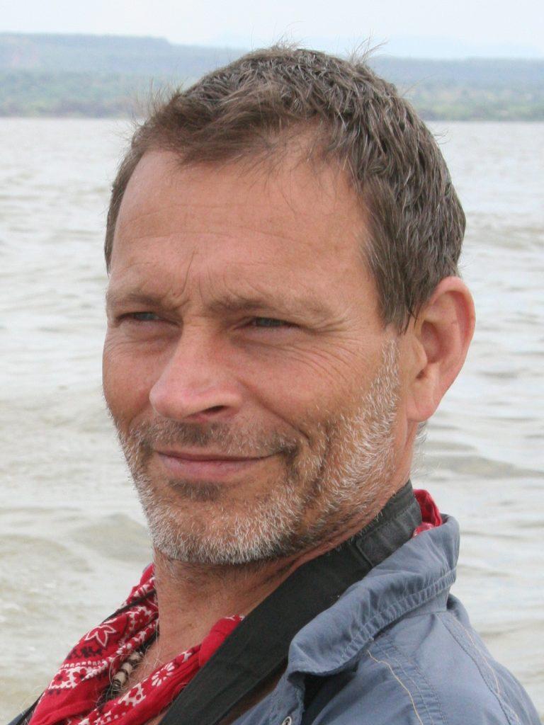 Erik Buitenhuis